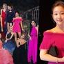 TWICE và Park So Dam lọt danh sách 30 gương mặt dưới 30 tuổi nổi bật toàn châu Á 2020