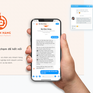 NextTech công bố đầu tư vào nền tảng nhắn tin chuyên nghiệp