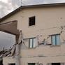 Động đất rung chuyển tỉnh miền Đông Indonesia