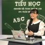 Lịch học trực tuyến trên VTVcab tuần từ 6 -10/4