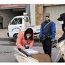 Hà Nội xử phạt 24 phương tiện vi phạm trong 5 ngày thực hiện Chỉ thị 16/CT-TTg của Chính phủ