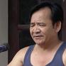 Những ngày không quên - Tập 1: Ông Bá tích cực tuyên truyền phòng dịch COVID-19 trên loa phát thanh ở làng Yên