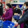 Trung Quốc khuyến cáo người dân không mua tích trữ gạo