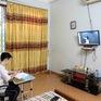 Học sinh Vĩnh Phúc kiểm tra cuối kỳ trực tuyến, vấn đáp qua điện thoại