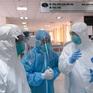 Sáng thứ hai liên tiếp không ghi nhận ca bệnh COVID-19 mới