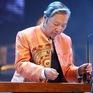 Cha của NS Ngọc Châu và ca sĩ Khánh Linh qua đời