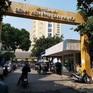 Cách ly 63 nhân viên y tế của BV Phụ sản Hà Nội vì tiếp xúc với BN 243
