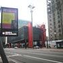 Sao Paulo (Brazil) kéo dài lệnh cách ly xã hội do COVID-19