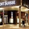 Credit Suisse dự báo GDP của Mỹ giảm 33,5% trong quý II/2020