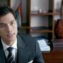 Tình yêu và tham vọng - Tập 6: Minh (Nhan Phúc Vinh) dụ dỗ Linh (Diễm My 9X) bán đứng Bách Hợp
