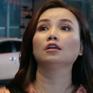 Những ngày không quên - Tập 2: Ép ông Sơn mua hàng tích trữ, cô Xuyến tới nhà xin lỗi với lý do lãng xẹt