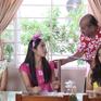 """Phim về gia đình """"Những nàng dâu nổi loạn"""" lên sóng VTV3"""
