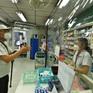 Thái Lan thông qua gói hỗ trợ kinh tế 1,9 nghìn tỷ Baht