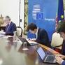 Các nước Eurozone chia rẽ về kế hoạch hỗ trợ nền kinh tế