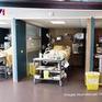 Đại dịch COVID-19: Số ca tử vong tăng tại Anh và Pháp