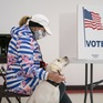 Mỹ: Bang Wisconsin tiến hành bầu cử bất chấp dịch COVID-19