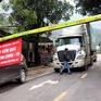 Đã rà soát được hơn 52.000 người liên quan đến Bệnh viện Bạch Mai