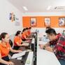 FPT Telecom nâng miễn phí băng thông Internet hơn 60% trong thời gian dịch COVID-19