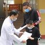 Hơn 50% bệnh nhân mắc COVID-19 ở Việt Nam đã khỏi bệnh