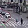 Công nghệ trí tuệ nhân tạo ngăn tụ tập ở Ba Lan
