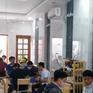 Phạt hành chính công trình khách sạn tụ tập đông người tại Nha Trang
