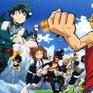 One Piece, My Hero Academia... bị hoãn vì nhân viên nhà xuất bản mắc COVID-19