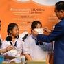 Thái Lan đóng cửa các trường học đến 1/7 vì đại dịch COVID-19