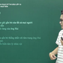 """Chinh phục kỳ thi vào lớp 10 năm 2020 - Môn Ngữ văn: Ôn tập phần truyện """"Làng"""" và """"Lặng lẽ Sapa"""""""