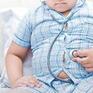 Ngủ sớm có thể giảm nguy cơ béo phì ở trẻ nhỏ