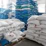 Campuchia cấm xuất khẩu gạo, cá trong thời kỳ dịch COVID-19