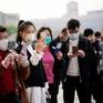 Cuộc sống tại Vũ Hán ngày đầu tiên dỡ bỏ lệnh đóng cửa