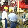 Tình trạng khẩn cấp đẩy Nhật Bản đến gần suy thoái?