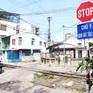 Gần 150 lối đi tự mở qua đường sắt tồn tại ở Khánh Hòa