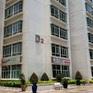 Tạm đình chỉ công tác hiệu trưởng và 6 cán bộ Đại học Ngân hàng TP.HCM