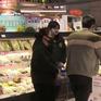 Trung Quốc tung một loạt voucher mua sắm để hỗ trợ người dân