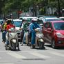 Hôm nay (11/8), chỉ số tia UV ở Hà Nội và Đà Nẵng ở mức gây hại rất cao