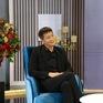 """Đạo diễn Lê Hoàng không tiếc vì mất 10 năm """"đi lạc"""""""