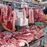 """Để thịt lợn giá rẻ không chỉ còn trên """"ti vi"""": Ý chí của cơ quan quản lý là không đủ?"""