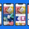 Facebook cung cấp tính năng bán hàng trực tuyến cho doanh nghiệp
