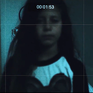 """""""When She Wakes"""" tung trailer ám ảnh khiến người xem mất ngủ"""