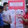Việt Nam có mức tín nhiệm truyền thông cao nhất khi đưa tin về COVID-19