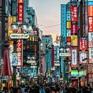 Nhật Bản chi 12 tỷ USD để lôi kéo du khách trở lại