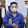 Vụ nâng điểm thi ở Sơn La: Cựu phó giám đốc Sở GD&ĐT bị đề nghị 7-8 năm tù