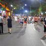 Sớm hồi phục thị trường du lịch Hàn Quốc, Nhật Bản tại Việt Nam