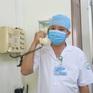 """Bệnh nhân 91 khiến các bác sĩ nhiều phen """"hú vía"""""""