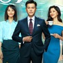 """Phim mới """"Cộng sự số 1"""" lên sóng VTV1 từ hôm nay (25/5)"""