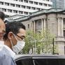 Nhật Bản dỡ bỏ hoàn toàn tình trạng khẩn cấp vì COVID-19