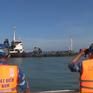 Tạm giữ tàu nước ngoài buôn lậu gần 2 triệu lít dầu vào vùng biển Việt Nam