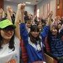Giới trẻ Việt Nam thực sự quan tâm tới vấn đề bất bình đẳng xã hội