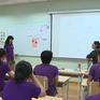 """Lớp học """"chống tin giả"""" bổ ích cho học sinh THPT"""